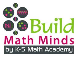 K-5 Math Academy
