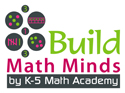 BuildMathMindD46aR04bP13ZL-Garfield4b_sml