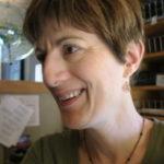 Profile picture of Carol Hacherl